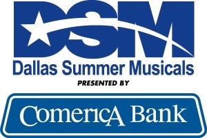 is coming to dallas summer musicals for a limited engagement