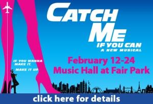 CatchMe_Enote_Logo