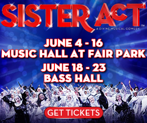 SisterAct_300x250_Joint