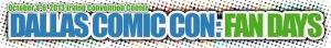 DallasComicCon