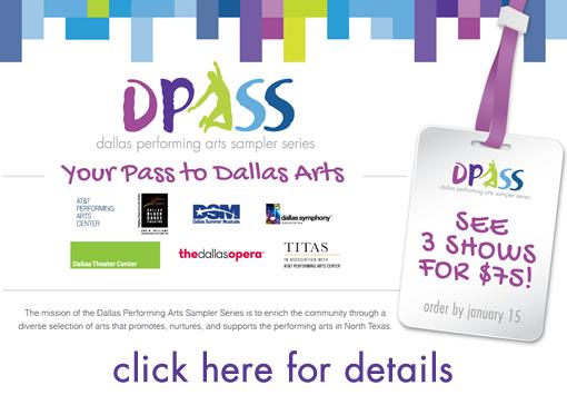 dpass