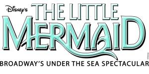 LittleMermaid_LogoDarkBkgdSmall