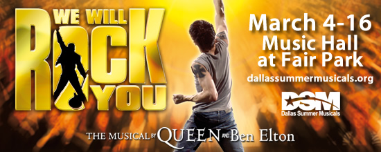 WWRY_MavsGraphic