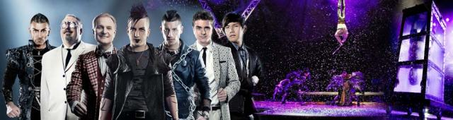 theillusionists