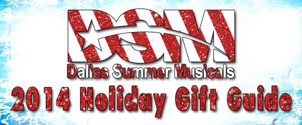 DSM_HolidayGiftGuide