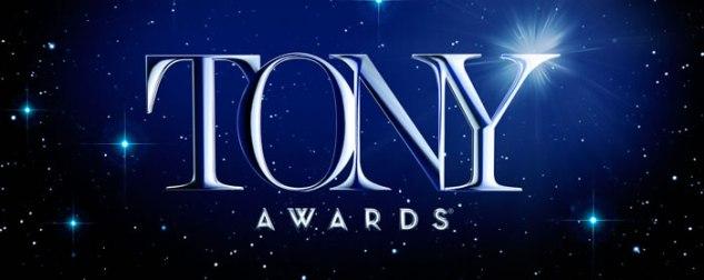 2015 Tony Awards