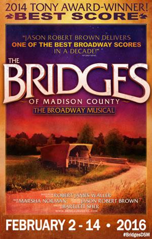 Bridges_DateWithHashtag
