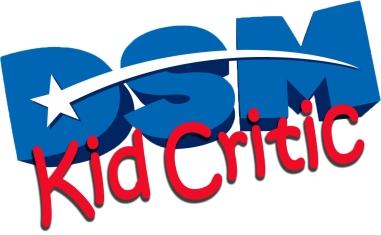 KidCritic_Logo1