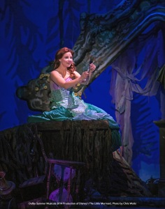 LittleMermaid_Photo1