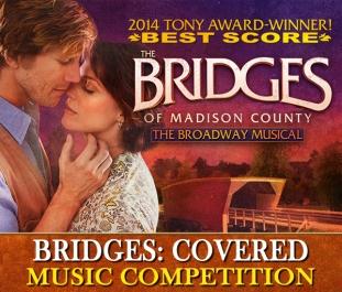 Bridges_Covered_Music_Contest