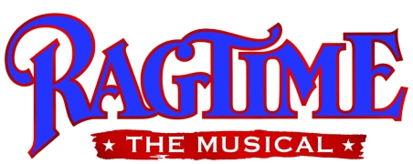 Ragtime_Logo_small