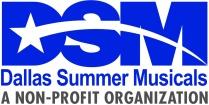 dsm_nonprofit_logo
