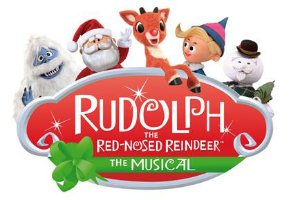 rudolph-the-musical-press-release-dfw-2016-final